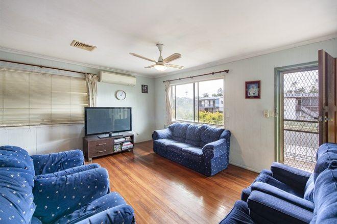 Picture of 86 Ashton Street, KINGSTON QLD 4114