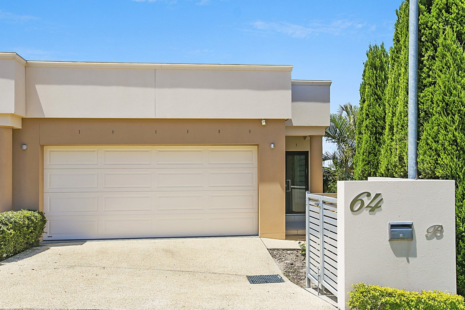 64B Thompson Road, Speers Point NSW 2284, Image 0