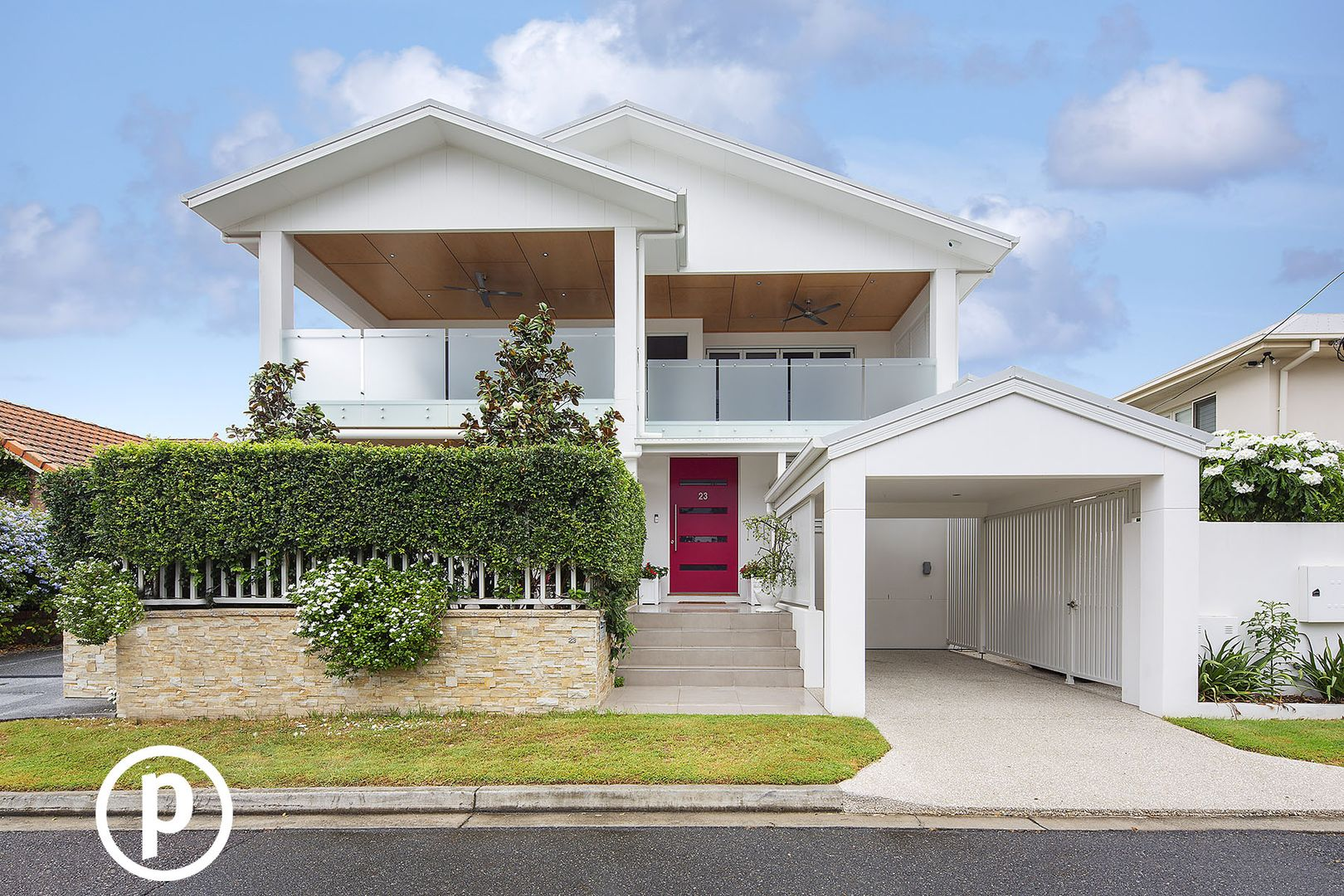 23 Highclere Street, Clayfield QLD 4011, Image 1