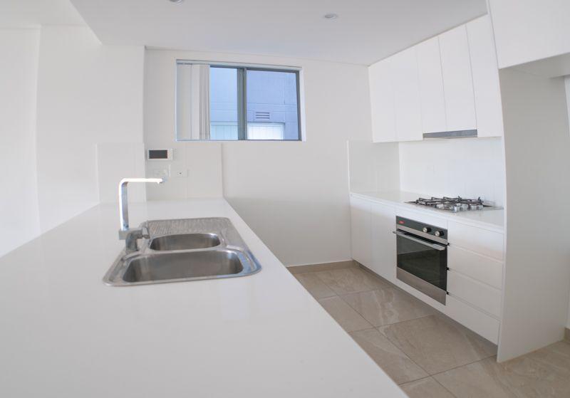 13B Biana Street, Pemulwuy NSW 2145, Image 1