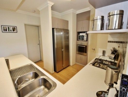 343B Flinders Street, Nollamara WA 6061, Image 2