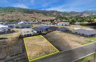 Picture of 10 Charolais Way, Picton NSW 2571