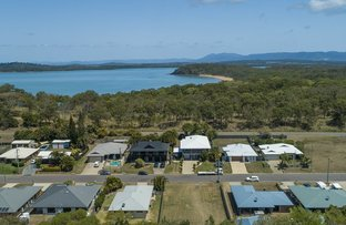 Picture of 32 Brooksfield Drive, Sarina Beach QLD 4737