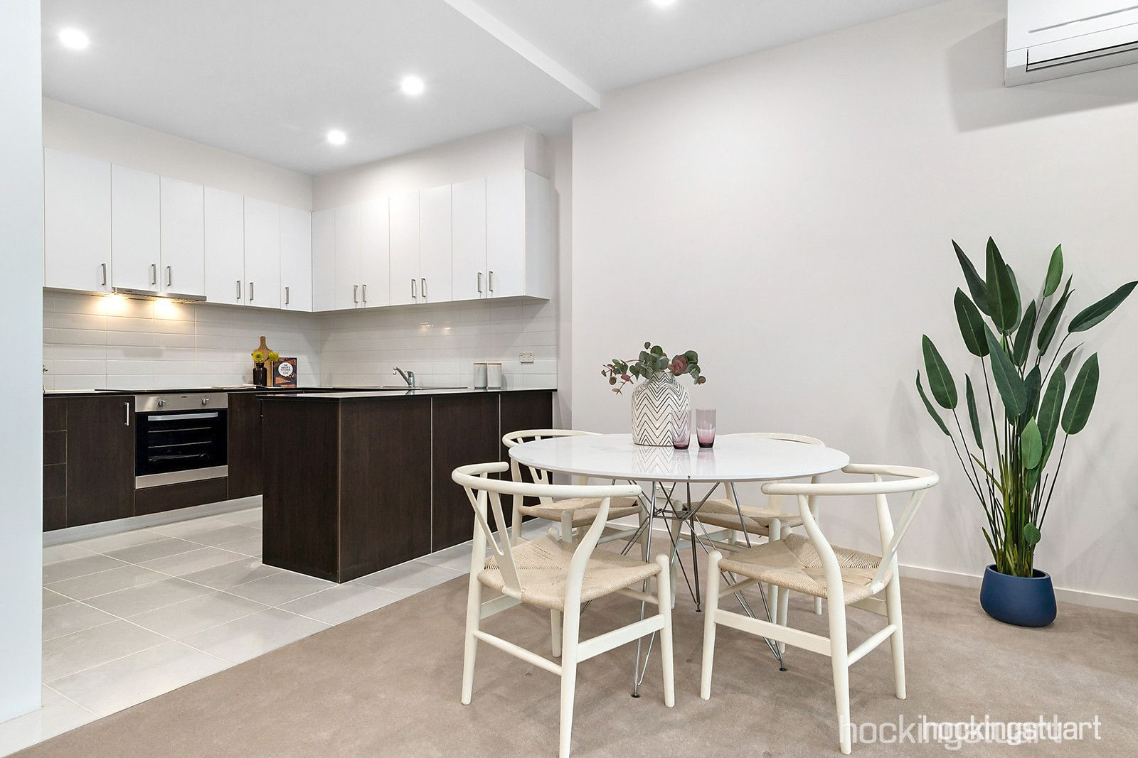 15/1 Villiers Street, North Melbourne VIC 3051, Image 2