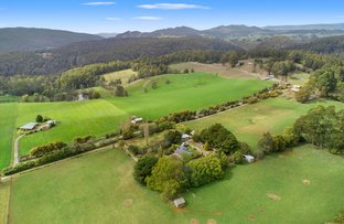 Picture of 68 Gillams Road, Lower Barrington TAS 7306