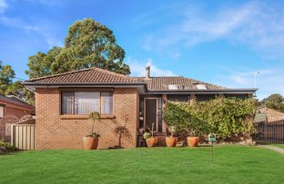 Picture of 11 Saville Rd, Dapto NSW 2530
