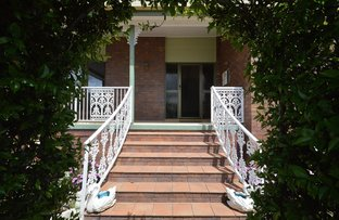 Picture of 4 Bunker Avenue, Warwick QLD 4370