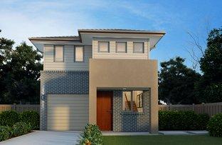Picture of Lot 20 Craik Avenue, Austral NSW 2179