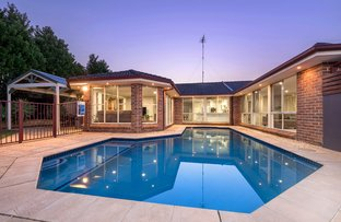 Picture of 6 Bunda Place, Glenmore Park NSW 2745