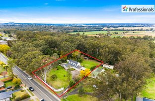 Picture of 264 Cobbitty Road, Cobbitty NSW 2570