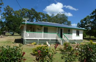 Picture of 26 Golden Spur Street, Eidsvold QLD 4627
