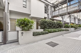 Picture of 10C/797 Botany Road, Rosebery NSW 2018