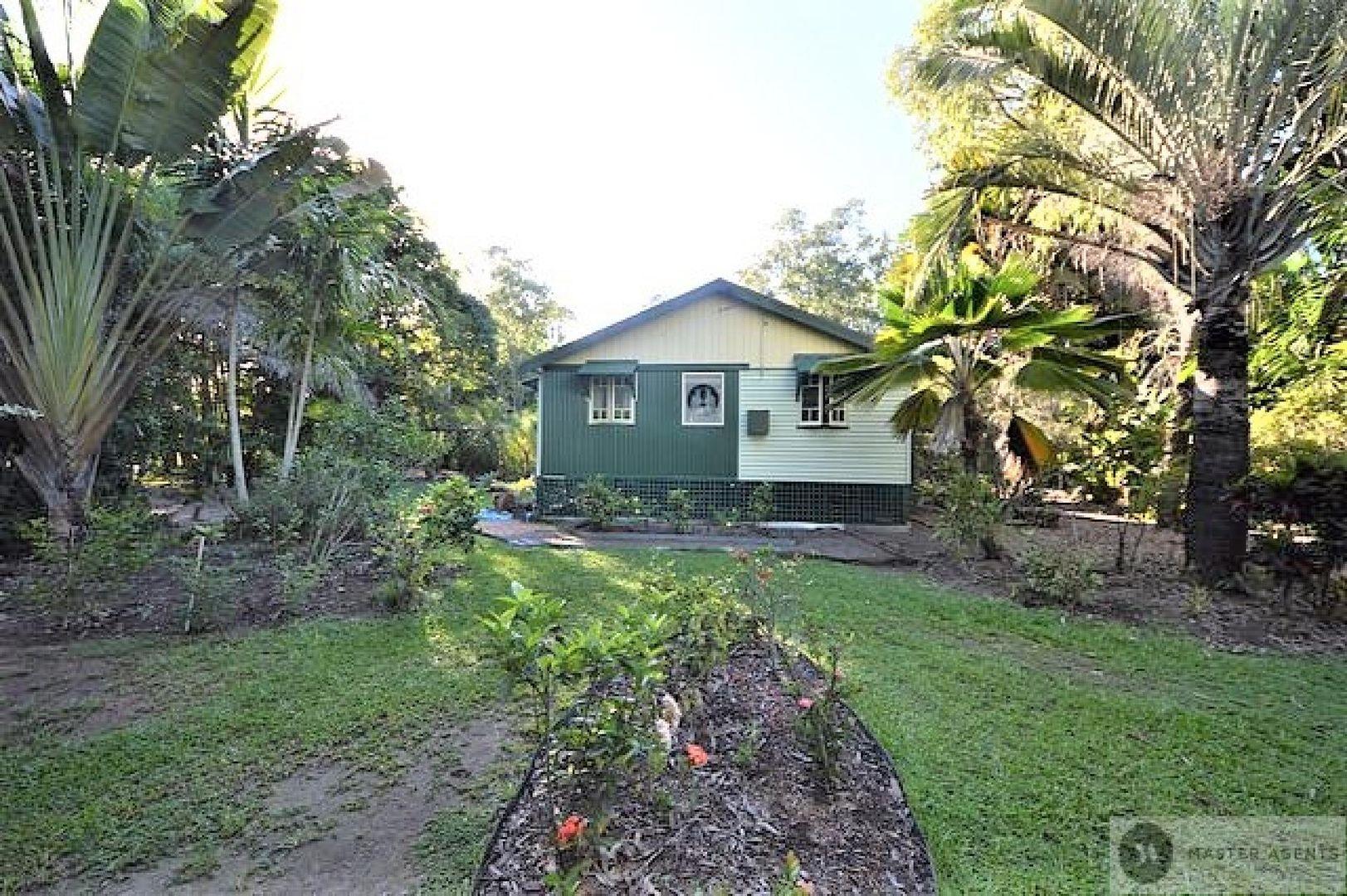 169 Balgal Beach Road, Balgal QLD 4816, Image 2