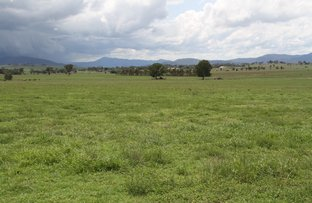 Picture of Lots 93, 94 & 95 Roche Close, Tamworth NSW 2340