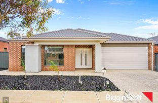 Picture of 3 Cloverdale Road, Tarneit VIC 3029