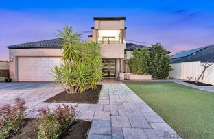 Picture of 14 Blackheath Place, Darch WA 6065