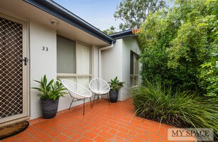 Picture of Unit 33/391 Belmont Rd, Belmont QLD 4153