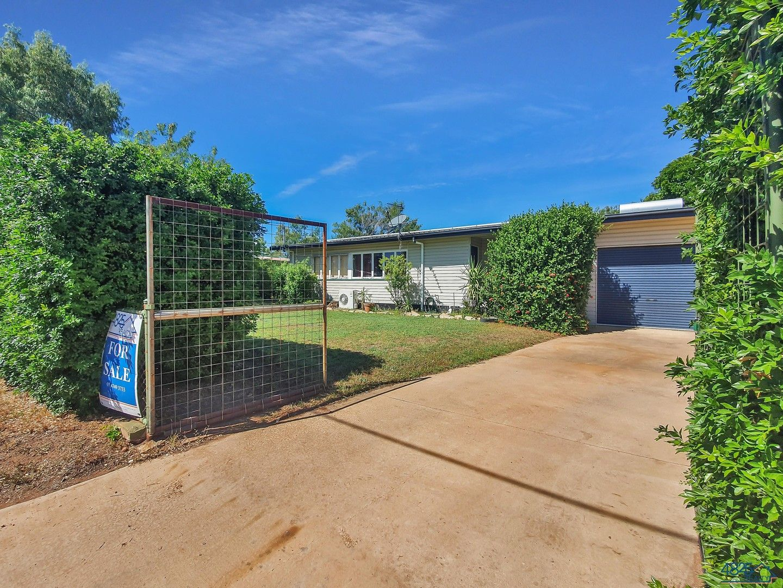31 Opal Street, Mount Isa QLD 4825, Image 0