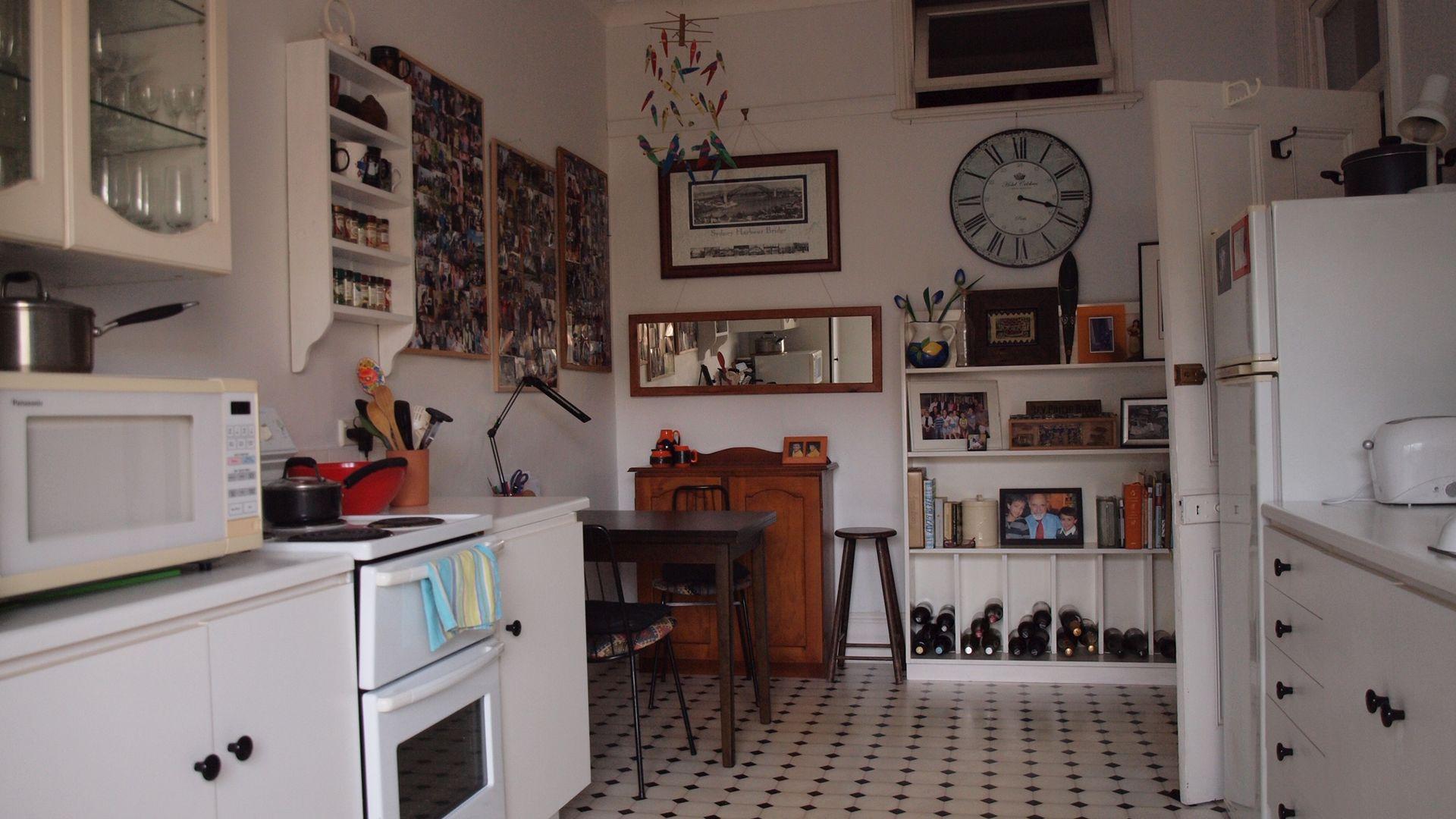 1/268 Darling Street, Balmain NSW 2041, Image 2