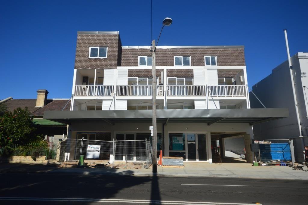 328 Stanmore Road, Petersham NSW 2049, Image 0