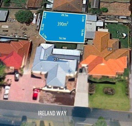 21A Ireland Way, Bassendean WA 6054, Image 0
