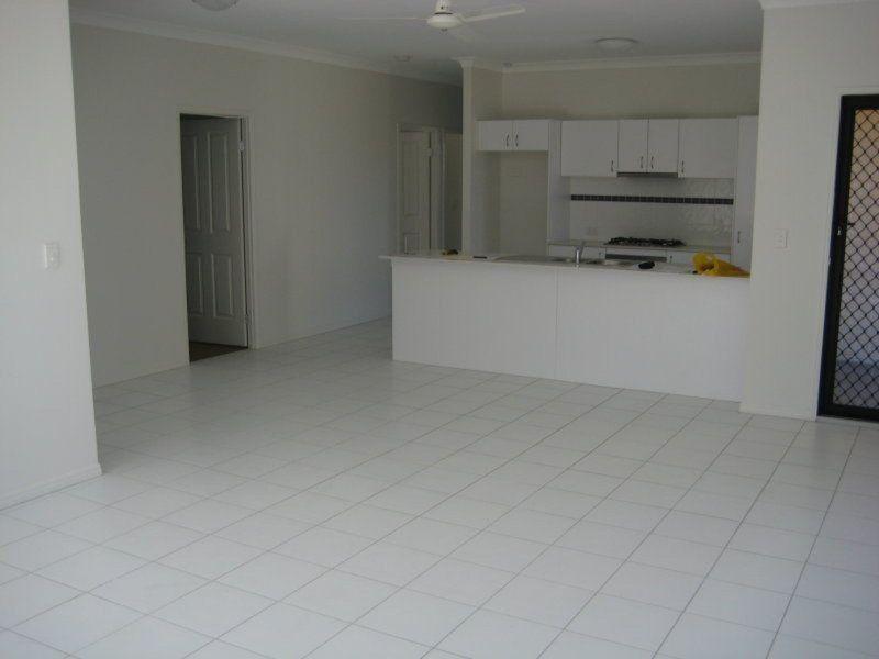 49 Nicholls Drive, Redbank Plains QLD 4301, Image 2
