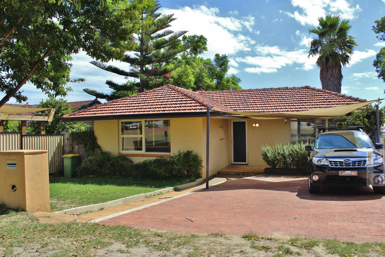 4a Woodley Crescent, Melville WA 6156, Image 0