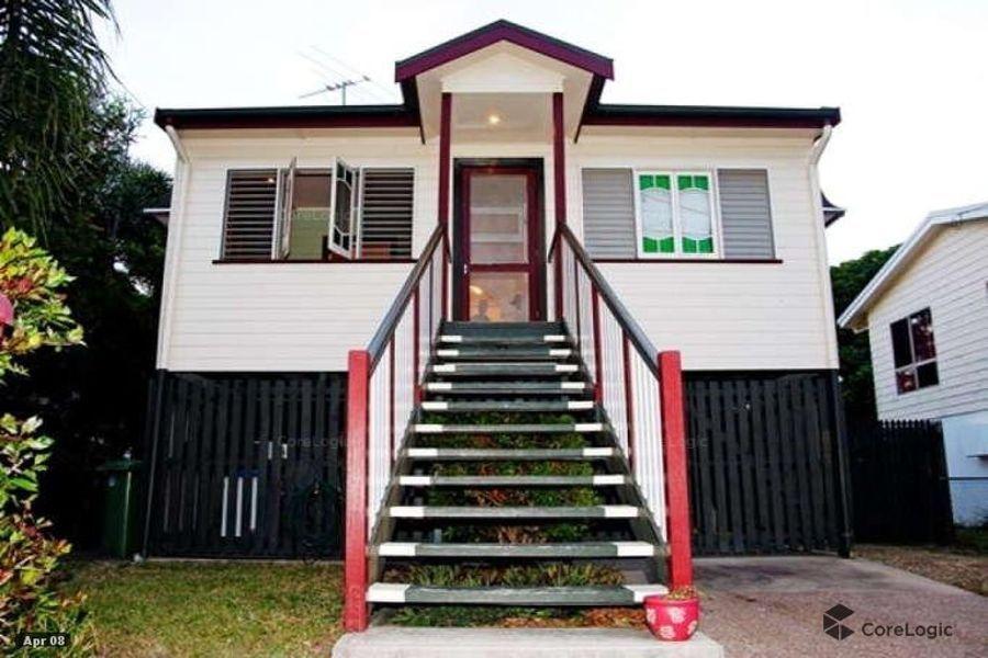 62 Eleventh Avenue, Railway Estate QLD 4810, Image 0
