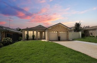 Picture of 65 Tramway Drive, Currans Hill NSW 2567