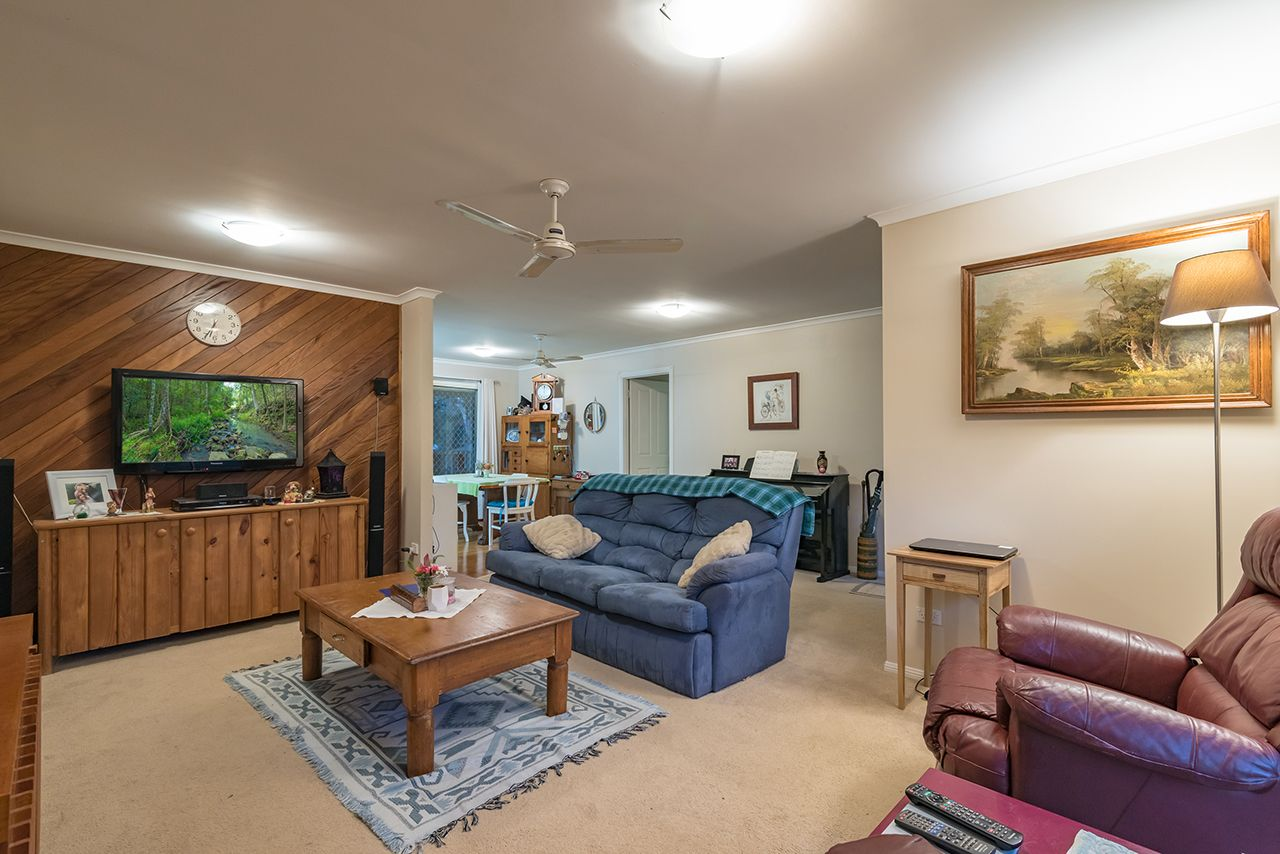 9 Kylie Court, Pomona QLD 4568, Image 1
