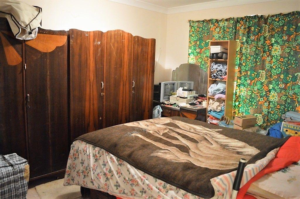18 Grevillea St, Plainland QLD 4341, Image 2
