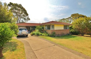 Picture of 3 Calle Calle Street, Eden NSW 2551