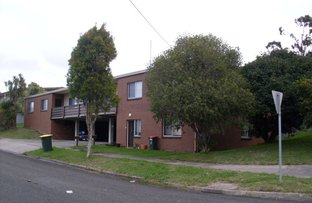 Picture of 2/8 Well Street, Morwell VIC 3840