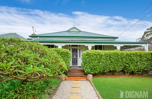 Picture of 312 Princes Highway, Bulli NSW 2516
