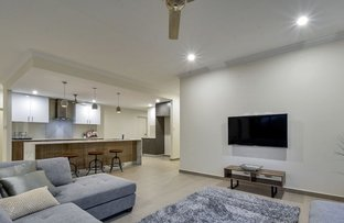 Picture of 16 Moth Court, Zuccoli NT 0832