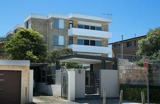 3/2 Oceanview Avenue, Vaucluse NSW 2030