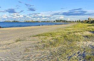 Picture of 60/437 Golden Four Drive, Tugun QLD 4224