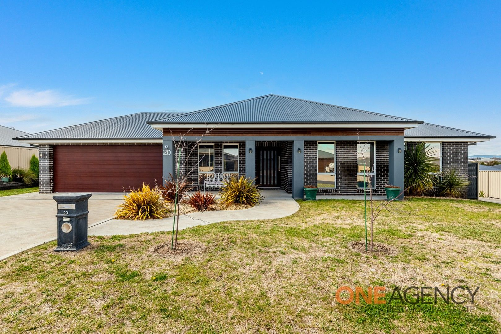 20 Cheviot Drive, Kelso NSW 2795, Image 0