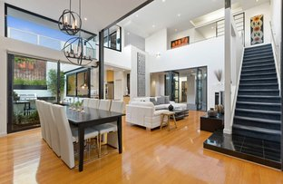 Picture of 60 Keele Street, Collingwood VIC 3066