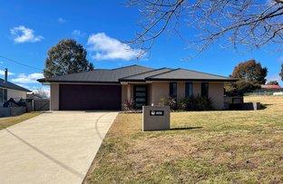 Picture of 7 Prince Avenue, Uralla NSW 2358