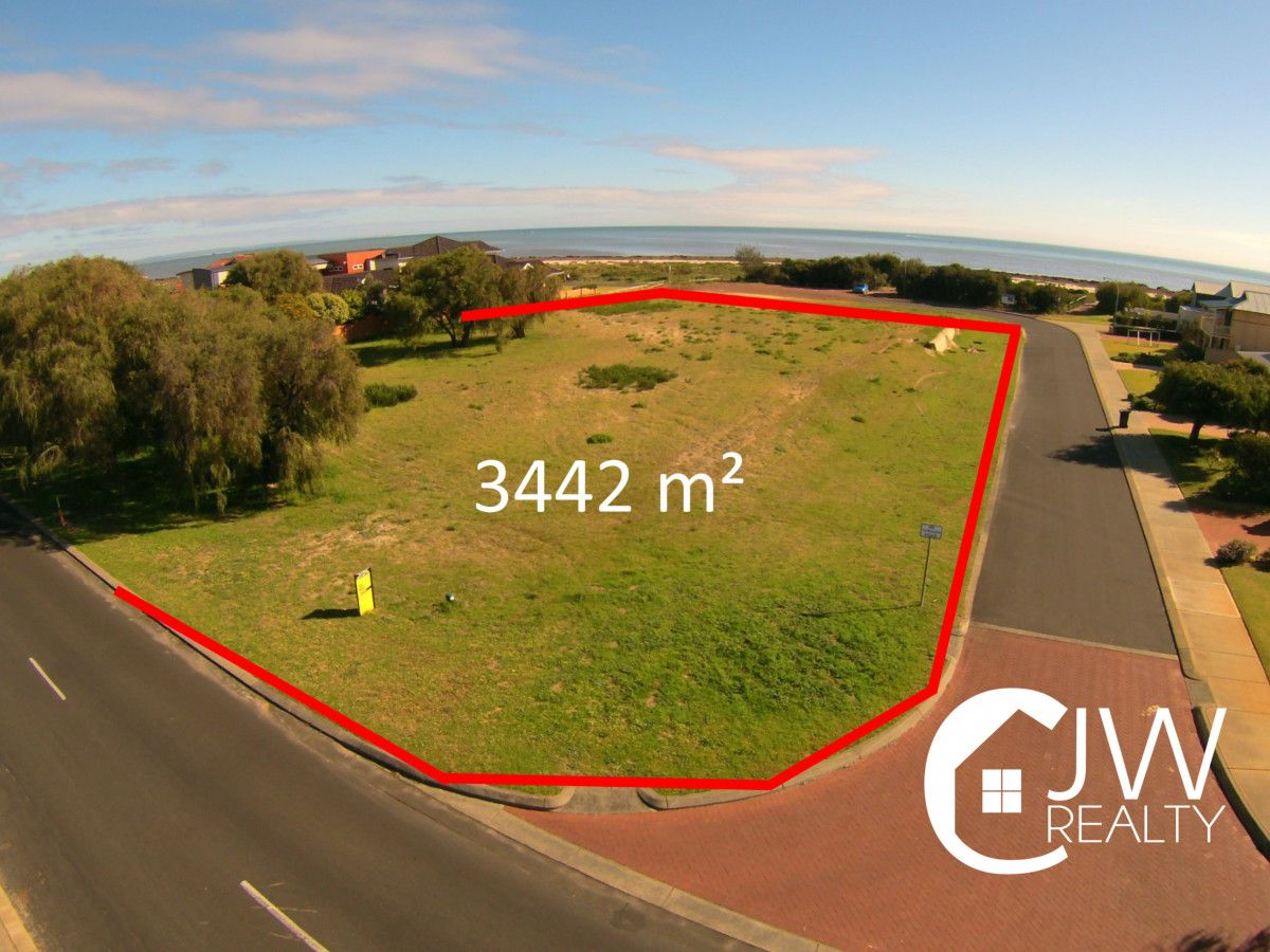 417 Marine Terrace, Geographe WA 6280, Image 0