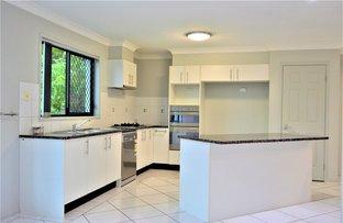 Picture of 33 Avonlea Place, Eight Mile Plains QLD 4113