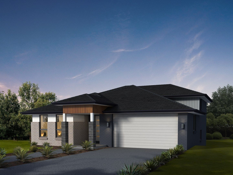 5 Goldsmith Avenue, Fennell Bay NSW 2283, Image 0