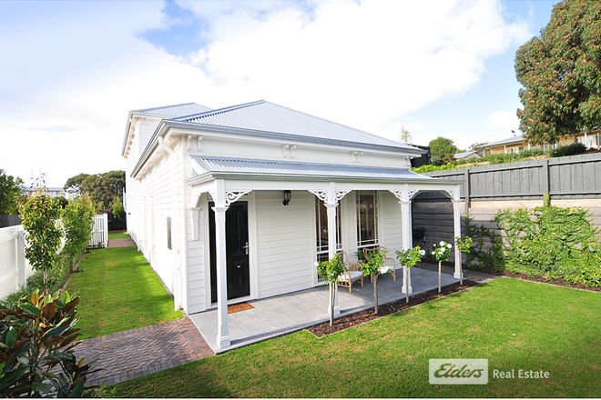Picture of 17a Harold Street, ROBE SA 5276