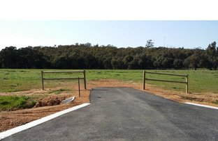 Picture of Lot 173, Honeyeater Way, Chittering WA 6084