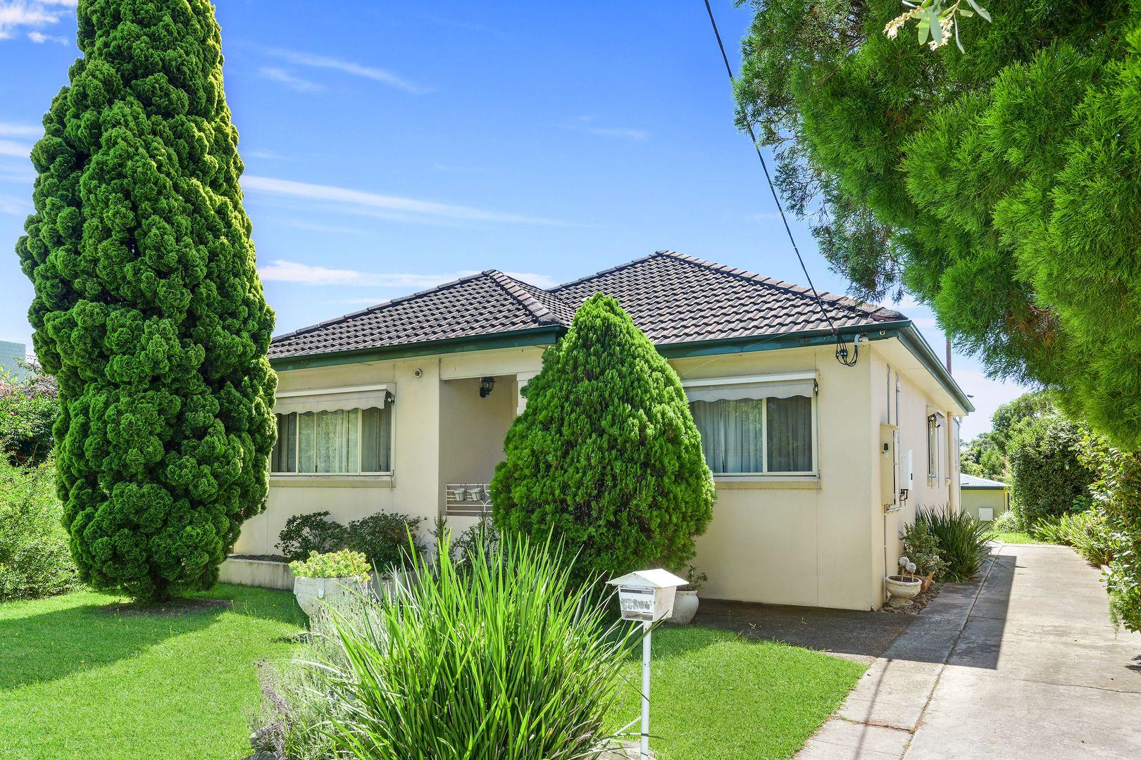 14 Mountview Avenue, Gwynneville NSW 2500, Image 1