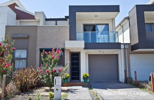 Picture of 3 Chartwell Crescent, Derrimut VIC 3026