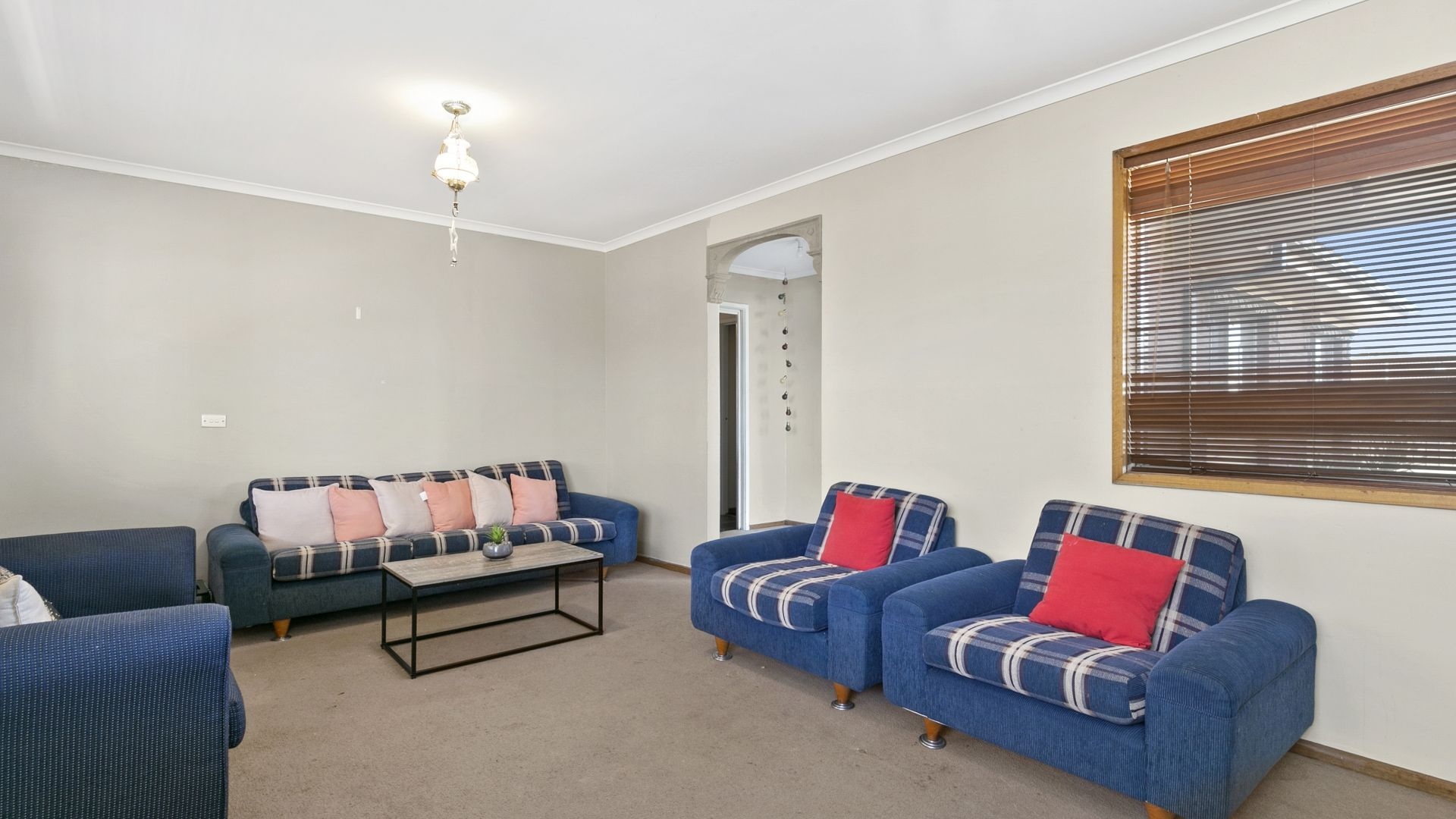 111 Townsend Road, Whittington VIC 3219, Image 2