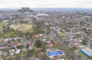 Picture of Springvale Rd, Glen Waverley VIC 3150