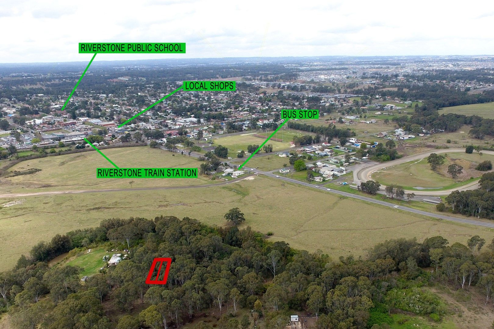 76-77 East Road, Riverstone NSW 2765, Image 0